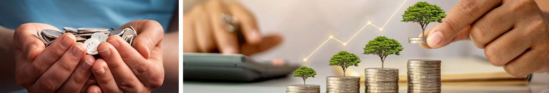 vay tiền nhanh loans